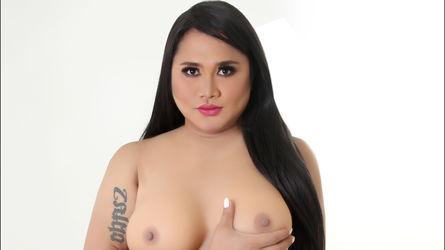 XLpinayMISTRESS's profil bild – Transgender på LiveJasmin