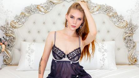 SandraBailey