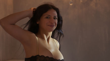 MadameSophia's profile picture – Girl on LiveJasmin