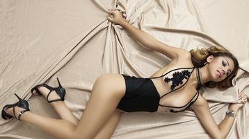KeylaAaron's hot webcam show – Girl on Jasmin