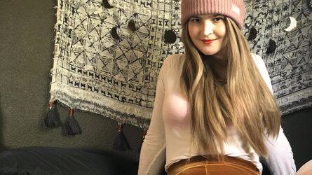 MelissaMaybelle