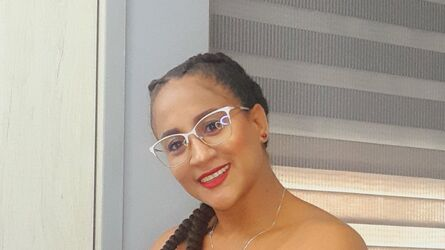 BrendaThompson