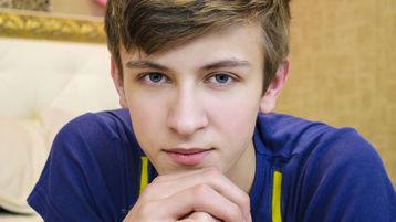 ValentinMay's hot webcam show – Boy on boy on Jasmin
