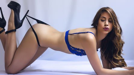 KendallKey's profile picture – Girl on LiveJasmin