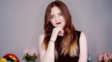 ValerieWhite's hot webcam show – Soul Mate on Jasmin