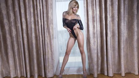 AmyLin's profile picture – Girl on LiveJasmin