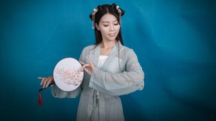 JennieJung