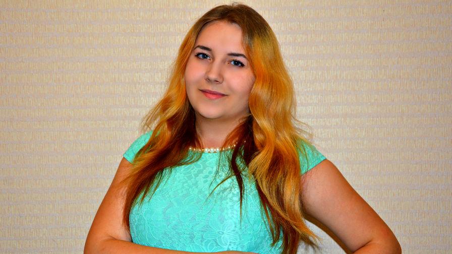 Marshmalloww om profilbillede – Sjæleven på LiveJasmin