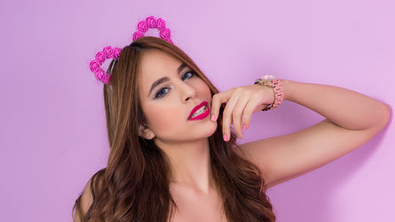 KendallKeyy's profile picture – Girl on LiveJasmin