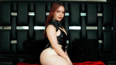 NataliaVanadel