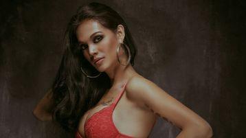 Show di sesso su webcam con XxDivineKattie – Transessuali su Jasmin