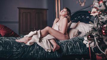 Gorący pokaz AbigailHotMiller – Dziewczyny na Jasmin