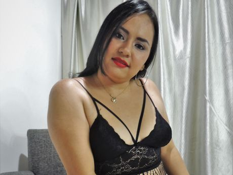 LucyMoreti