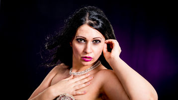 LorenaDelight's hot webcam show – Girl on Jasmin