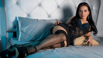 Show quente na webcam de BonnieBarton – Meninas em Jasmin