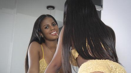 KelleySined's profile picture – Girl on LiveJasmin