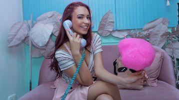 ClaireJane sexy webcam show – Dievča na Jasmin