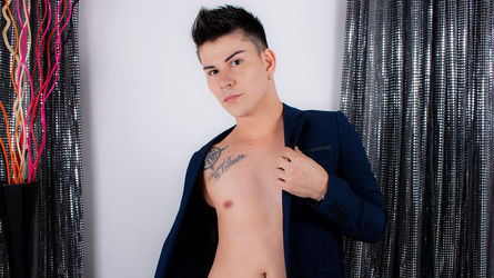 DylanOconell's profile picture – Gay on LiveJasmin