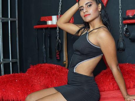 StefaniaDavis