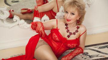 SexyXCharm's hot webcam show – Mature Woman on Jasmin
