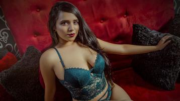 SahoriClarks hot webcam show – Pige på Jasmin