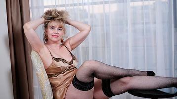 LadyMariahx's hot webcam show – Mature Woman on Jasmin