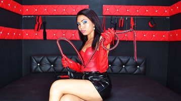 DIRTYqueenFETISH's hot webcam show – Fetish on Jasmin