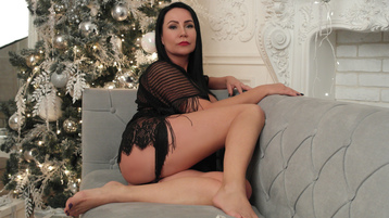 BubbleHotAssforU's hot webcam show – Mature Woman on Jasmin