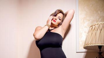 MelissaRiley's hot webcam show – Mature Woman on Jasmin