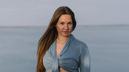 AnnetteRoberts