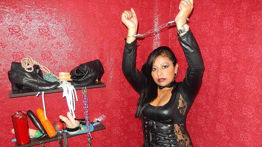 DIRTHYWOMANX's profile picture – Fetish on LiveJasmin