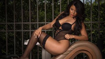RosesDiamond's hot webcam show – Girl on Jasmin