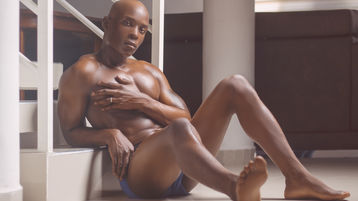 Kenttrevor's hot webcam show – Boy on boy on Jasmin