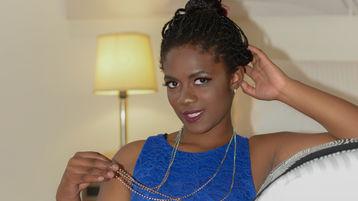RubySteel's hot webcam show – Girl on Jasmin