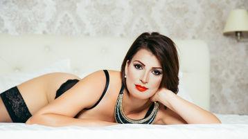 PLAYFULLANGELYCA's hot webcam show – Mature Woman on Jasmin