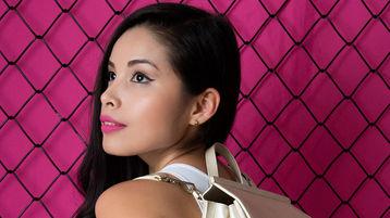 CaitlynWillis's hot webcam show – Girl on Jasmin