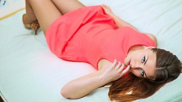 UrSweetLexly's hot webcam show – Hot Flirt on Jasmin