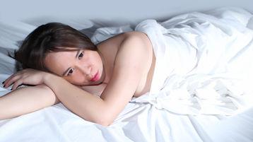 ILuvUBabe's hot webcam show – Transgender on Jasmin