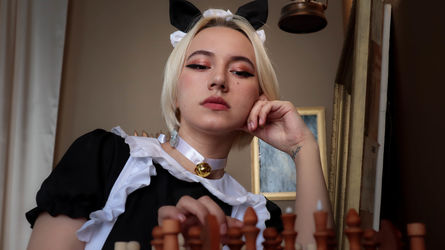 KseniaHoffman