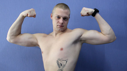BertWise's profile picture – Gay on LiveJasmin