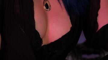 Show quente na webcam de JessieSub – Feminina Fetichista em Jasmin