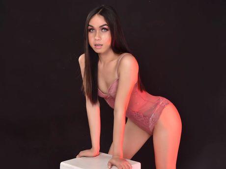 SabrinaVegas