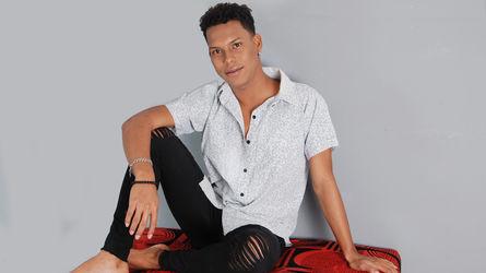 JavierOrtiz