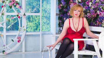 WifeyXRated's hot webcam show – Mature Woman on Jasmin