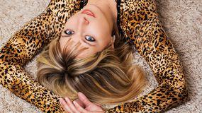 missMagicc's hot webcam show – Hot Flirt on Jasmin