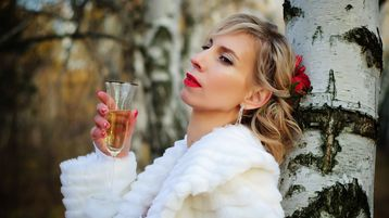 AdrianaStorm's hot webcam show – Hot Flirt on Jasmin