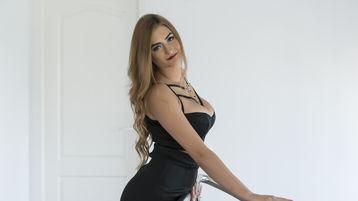BrittneySue's hete webcam show – Meisjes op Jasmin