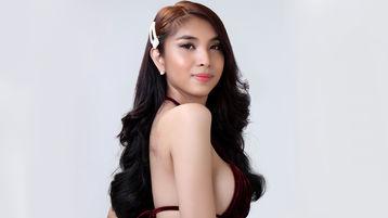 XPetiteHUGEcockX's hot webcam show – Transgender on Jasmin