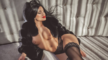 AdaaSweet's profile picture – Girl on LiveJasmin
