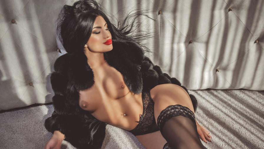 Foto de perfil de AdaaSweet – Meninas em LiveJasmin